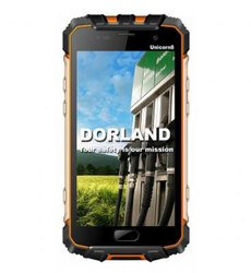 Dorland Multicolor Intrinsically Safe Smartphone, Pan India, Android 8.0