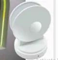 LED WALL- WASHER- POLO- 15 W