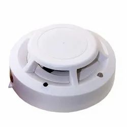 Honeywell Smoke Detectors