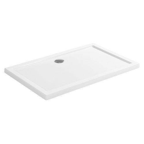 Bathx Acrylic Shower Tray Dimension Size 1400x800x100 Mm Id