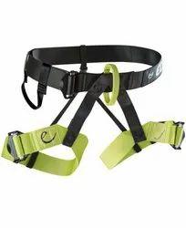 Edelrid Joker II Seat Harness