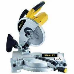 STSM1510 Stanley 1500W Miter Saw