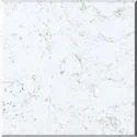 Carrara White Artificial Stone