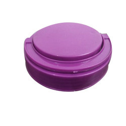 120 mm Handle Cap
