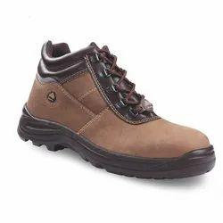 Bata-Star Sports Soften High Shoes