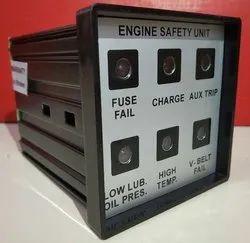 Engine Safety Unit SU-01 / ESU-ER