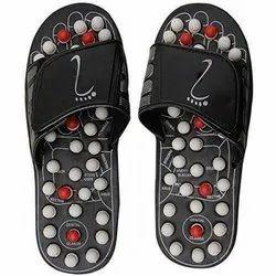 paduka slippers