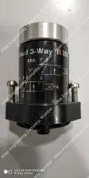 R-701 Clippard Pressure Regulator