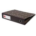 AJS Box File