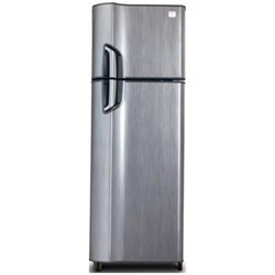 Godrej Two Door Frost Free Refrigerator, Electricity