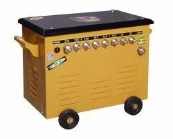 250A Air Transformer Based ARC Welding Machine