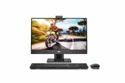 Dell Inspiron 24 5000 Desktop