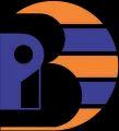 Baroda Polymers Industries