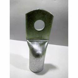 Aluminium Ring Type Lug