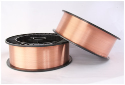 CO2 MIG Welding Wire for Steel Furniture