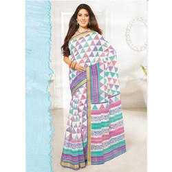 Rajguru Cotton Sarees