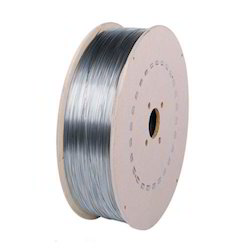 ER309Si Stainless Steel MIG Wire