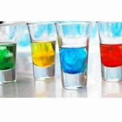 Flavour Emulsion
