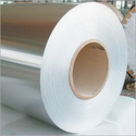 One Side Silver Coated/laminated Paper Packaging Rolls For Paper Pouches