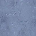 Blue- Floor Tiles