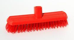 Tuff Brush