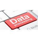 Data Conversion Project