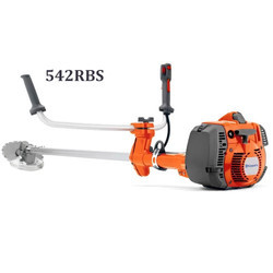 542RBS Husqvarna Brush Cutter