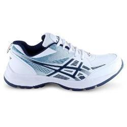 pretty nice 15173 b1183 Lancer Sports shoes - Lancer Sports shoes Latest Price ...