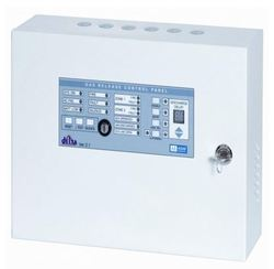 Agni Suraksha Fire System, for Industrial