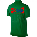 Promotional Poly Cotton Collar T Shirt