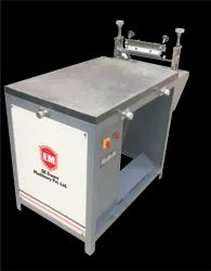 Manual Vacuum Tables