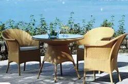 Garden & Outdoor Dining Sets