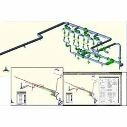 Pipe Stress Analysis in India