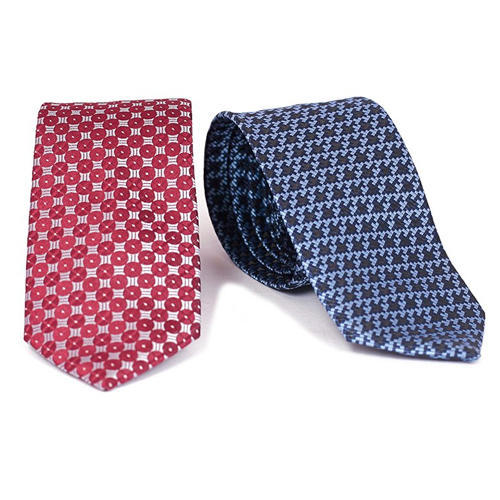 Cheap Mens Printed Tie at Rs 75/piece   Gents Tie, पुरुषों की टाई - Rolax Ties Manufacturing Company, New Delhi   ID: 1732107791