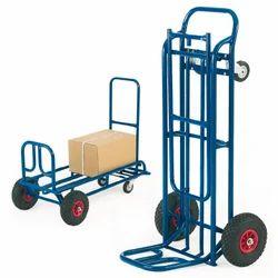 Cargo Handling Trolley