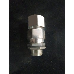 SS Valve Fitting