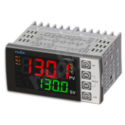 NEX202 Full Featured Digital Temperature Controller / PID Temperature Controller