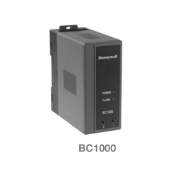 Honeywell BC1000 Flame Relay Switch