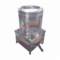 Oil Dryer 15Ltr VFD