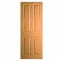 HDF Skin Door