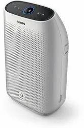 Philips AC1215/20, 50 W HEPA Room Air Purifier, 677 Sqft.