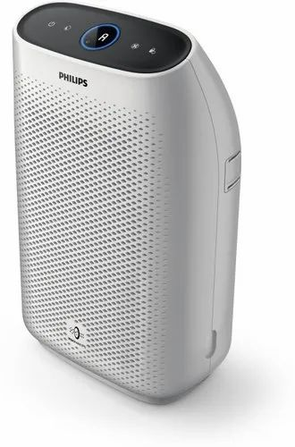 Philips Ac1215 20 50 W Hepa Room Air Purifier 677 Sqft Price From Rs 10800 Unit Onwards Specification And Features