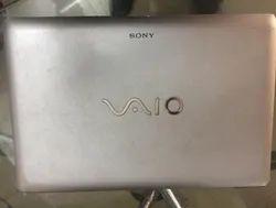 Sony Vaio Mini Second Hand Used OpenBox Laptop 13.3'' Screen Size