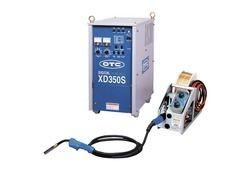 Welding Machine XD350S