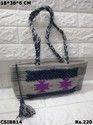 Banjara Handbag