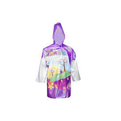 Kids Raincoat - Children Raincoat Latest Price 67fcc0f14