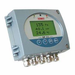 Kimo CP 300 Pressure Transmitter