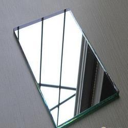 Natural Mirror Glass