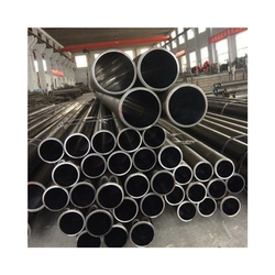 ASTM A671 Gr CK75 Pipe