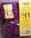 Lux Lyra Cotton Leggings